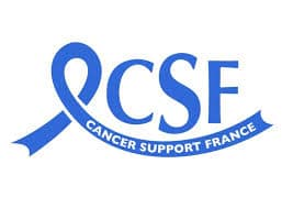 Summer Fête near Josselin in aid of Cancer Support