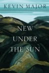 New Under the Sun book cover